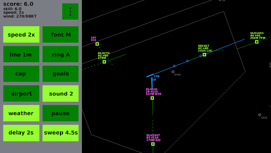 Endless ATC  Apk Download For Android and Iphone 4