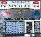 Agence Napoléon  La Roche-sur-Yon