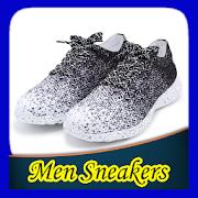 Men Sneakers icon