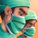 Dream Hospital - 病院マネージャシミュレータ: 医師 そして ナース