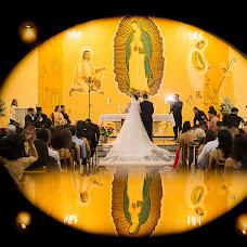 Fotógrafo de casamento Cleisson Silvano (cleissonsilvano). Foto de 06.01.2019