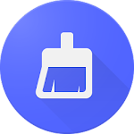 Power Clean(Booster & Cleaner) v2.5.9