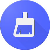 App Power CleanBooster & Cleaner APK for Kindle