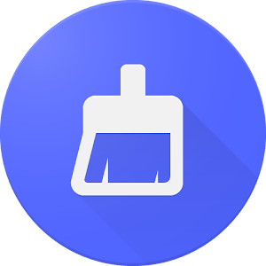 Power Clean – Optimize Cleaner (Ads Free) v2.8.7.3 APK