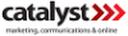 Catalyst International