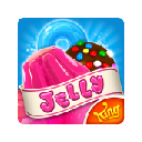 Candy Crush Saga HD Wallpapers New Tab