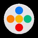 CollegeGo 1.3 icon