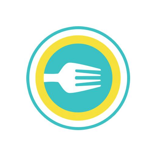 Bahamas Dining Rewards