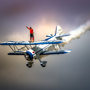 RonMeyers_AirshowShots-14.jpg