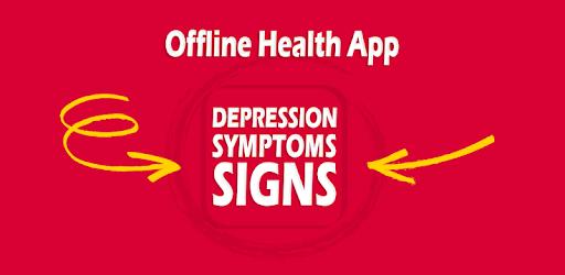manisch depressiv test kostenlos
