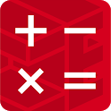 Concrete & Agg Calculator icon