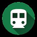 Korea, Seoul Metro Navi download
