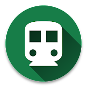 App Korea, Seoul Metro Navi APK for Windows Phone