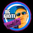 Musica Mc Fioti Mp3 + Letra