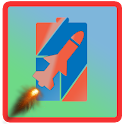 Battery Charging Booster icon