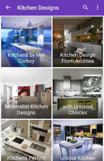 Design Your Own House|玩書籍App免費|玩APPs