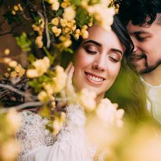 Photographe de mariage Diana Bondars (dianats). Photo du 02.05.2019