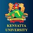 Kenyatta University apk