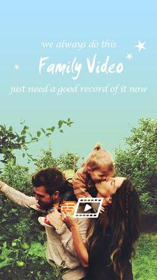Beautiful Video-Edit Memory - screenshot