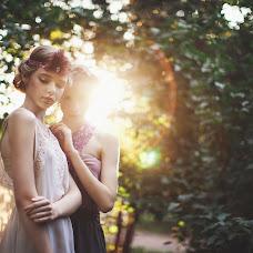 Wedding photographer Evgeniy Maliev (Maliev). Photo of 10.07.2014