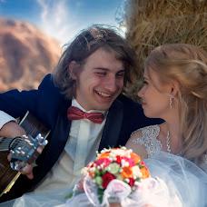 Wedding photographer Pasha Feyder (PachaFader). Photo of 27.07.2016