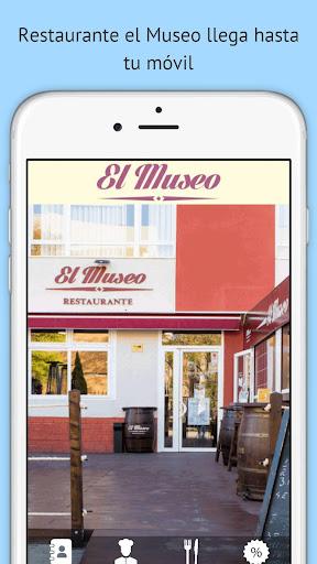 El Museo Restaurante