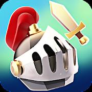 hack Blocky Knight (Unreleased) v1.0.2 Mod | High Reward Coin + Exp ZZhVt36dgNQPOE5Ax91IbsPVtIwHOLihrGcJaQ93XvubKsJjQdMGExSl5THP9vtX7Q=s180