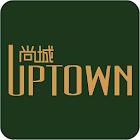 尚城 icon