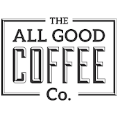 All Good Coffee Co: Click and Collect