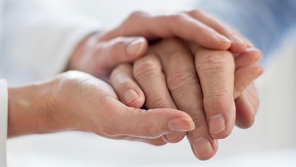 Palliative Care Queensland Uses Raklet as an Accounting Software