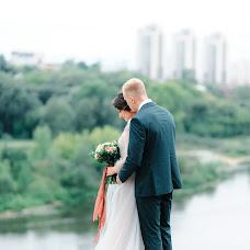 Весільний фотограф Юрий Гедроить (Giedroic). Фотографія від 23.11.2018