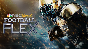 NBC Sports Football Flex thumbnail