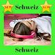 Download SRF 1 Radio Bern Freiburg FM CH App Fri Live For PC Windows and Mac