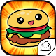 Burger Food Evolution Clicker