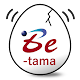 Be-tama for PC-Windows 7,8,10 and Mac