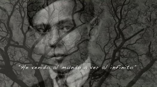 "<p> <a href=""http://www.jamiegriffiths.com/leo-matiz/"">Leo Matiz</a> Bogota, Colombia, Mar 2013</p>"