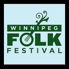 Winnipeg Folk Fest 2018 icon