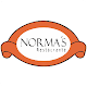 Download Norma's Restaurante For PC Windows and Mac