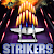 STRIKERS 1945 World War file APK for Gaming PC/PS3/PS4 Smart TV