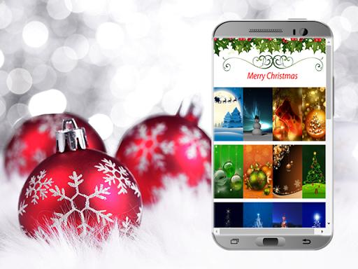 玩免費生活APP|下載Christmas Cards Pro app不用錢|硬是要APP