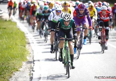 Spanjaard van Team Total Direct Energie wint slotetappe en is ook eindwinnaar Tour du Rwanda