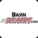 Basin Delivery icon