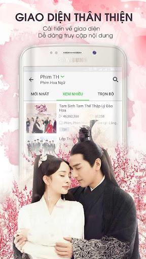 Zing TV u2013 Xem phim mu1edbi HD 18.01.02 screenshots 3