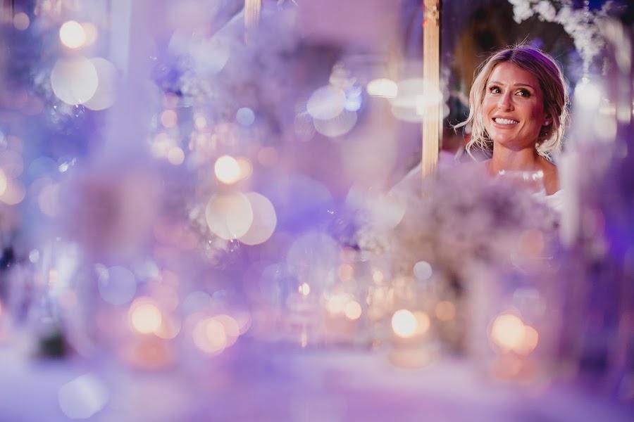 Wedding photographer Ashley Davenport (davenport). Photo of 11.02.2020