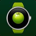Brain Fruit icon