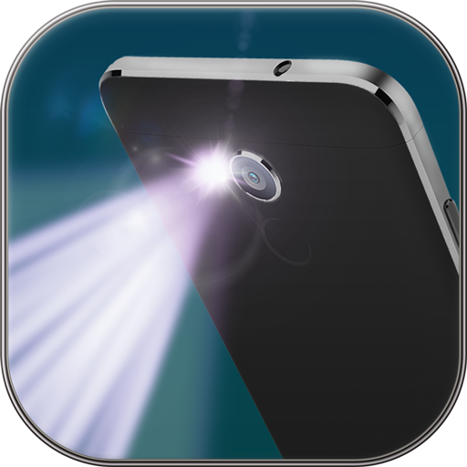 LED Flashlight App