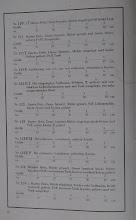 Photo: Uhlig catalogue c1913, p.6