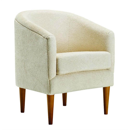 Stuart Jones Vermont Tub Chair