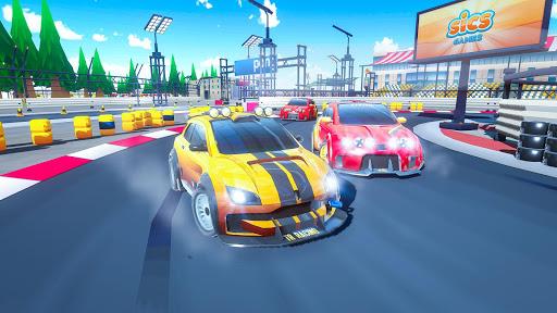 Racing Academy 2.1 screenshots 12