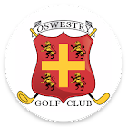 Oswestry Golf Club icon